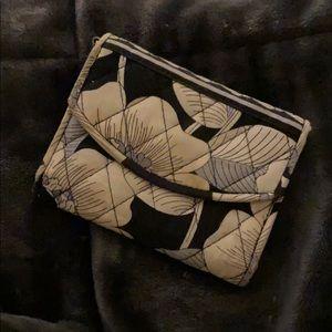 Vera Bradley little bag